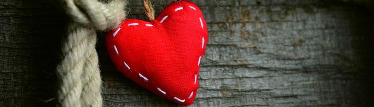 El Horóscopo del Amor
