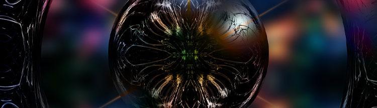 El Horóscopo Negro